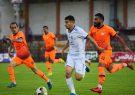 کمیته اخلاق جلوی ورود افراد معلوم الحال را به عرصه مربیگری فوتبال بگیرد