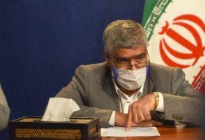 خانه احزاب در استان البرز راه اندازی میشود