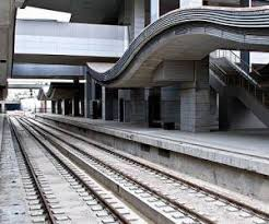 تکمیل پروژه مترو هشتگرد-تهران؛ به پایان دولت تدبیر و امید می رسد؟!