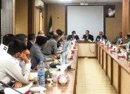 لزوم بازنگری بر مصوبات شورای امنیت ملی در بخش آسارا