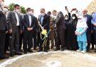 ۷ روستای توریستی جاده کرج_چالوس از موهبت گاز بهره مند می شوند