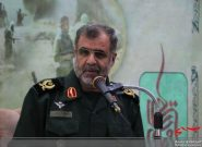 یک هزار تخت نقاهتگاهی در استان البرز آماده شده است/آغاز فعالیت سپاه البرز در مقابله با کرونا