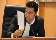 فساد سيستماتيك شهردارى نه در مغز بلکه در مقابل چشمانمان است/ شهردار محمدشهر تخلف دارد