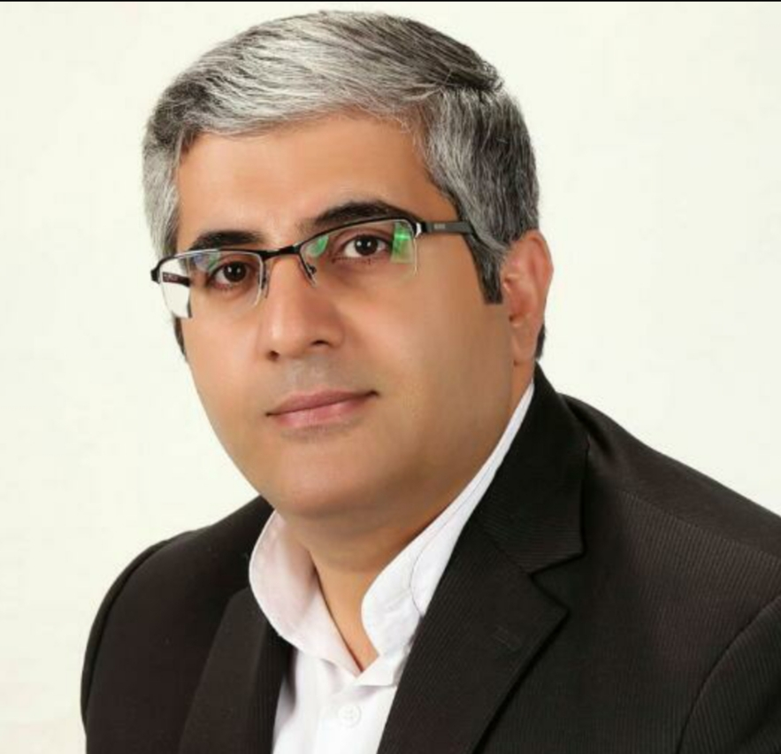 مصطفی سعیدی سیرایی با رای ۵ عضو شورا به عنوان شهردار فردیس انتخاب شد