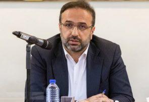 هشدار جدی رئیس کل دادگستری استان البرز به مدیران دستگاه های خدمات رسان/ لزوم اتخاذ تدابیر پیشگیرانه برای مقابله با تغییر کاربری ها