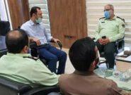 بودجه استان البرز تناسبی با جمعیت و نیازهایش ندارد