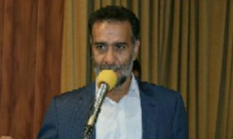بازگشایی باشگاه ها؛ مهمترین دغدغه باشگاه داران فردیس/کسب ۱۰۷ مدال توسط قهرمانان ورزشی فردیس