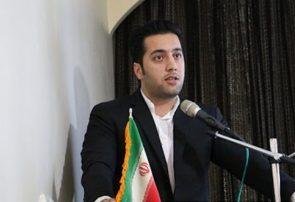 تحقیق و تفحص از پروژههای عمرانی شهرداری محمدشهر