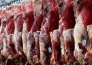 سالانه بالغ بر ۸ هزار و ۴۰۰ تن گوشت قرمز و ۱۱ هزار تن شیرخام در شهرستان فردیس تولید می شود