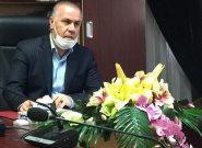 اطلاع رسانی گسترده رسانه های مرکز البرز دیده می شود