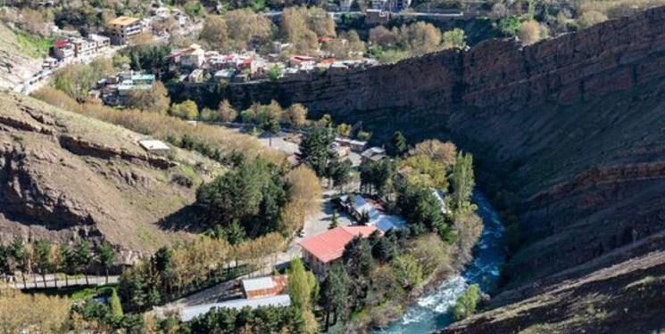 افشاگری محیط زیست از افتتاح موقت پروژه انتقال آب به تهران در سال ۹۲