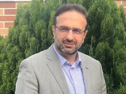 ثبت اطلاعات مجرمان حرفه ای در استان البرز