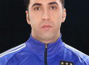 یک جوان البرزی توانست سبک ورزشی رزم کوبان را در سطح جهان بنیانگذاری و به ثبت برساند