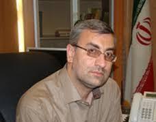 شکایت شهرداری محمدشهر از یک خبرنگار