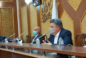 محسن طاهری: اتحاد و همدلی مداحان نیاز جامعه امروز است