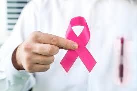 گام دیگری در راستای درمان سرطان برداشته شد