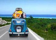 ممنوعیت سفر با خودروی شخصی به ۵۰ شهر